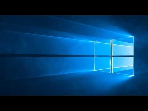 Automatically sleep, shut down, restart or hibernate PC after file copy in Windows