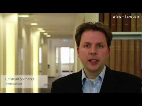 Leben Behandlung von Osteoarthritis Kanal