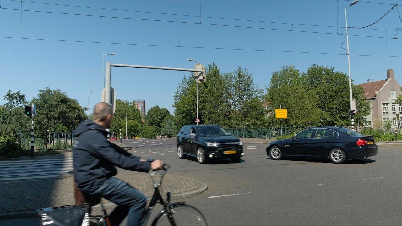 Willem Ruysbrug thumbnail