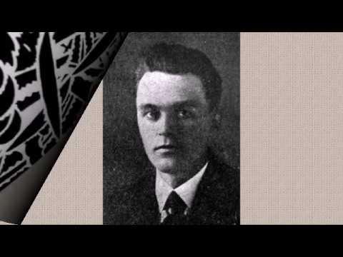 Роман Яців про ПАВЛА КОВЖУНА 1.01.17. Львівське радіо - YouTube