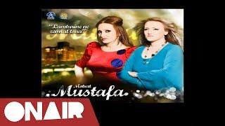 04 Motrat Mustafa - A Te Tha Nana 2012