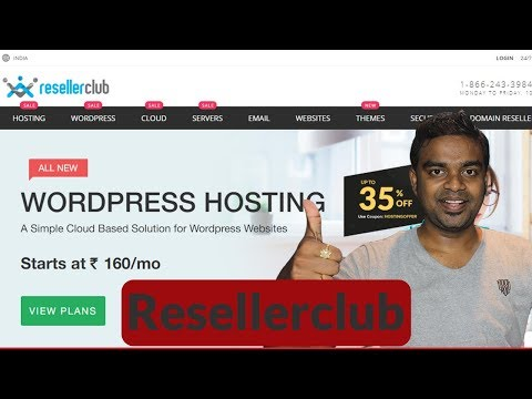 Why Buy WordPress Hosting?