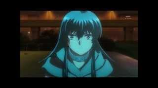 Anime Girls AMV - Girl Power