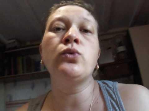 Продолжение к видео Перинатальный центр города Уфы. Родовой сертификат