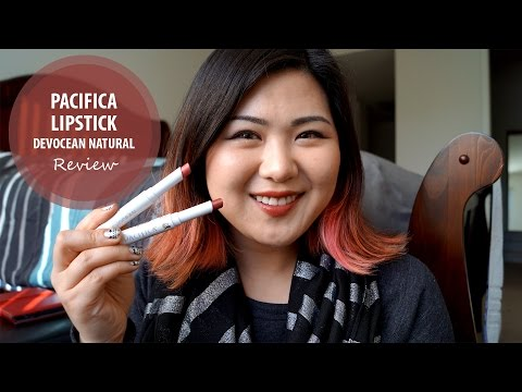 Color Quench Lip Tint by pacifica #10