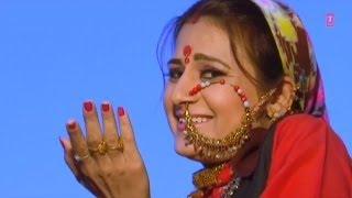 Heera Samdhini Title Video Full Song - Gajender Rana Latest Garhwali Album Songs 2013