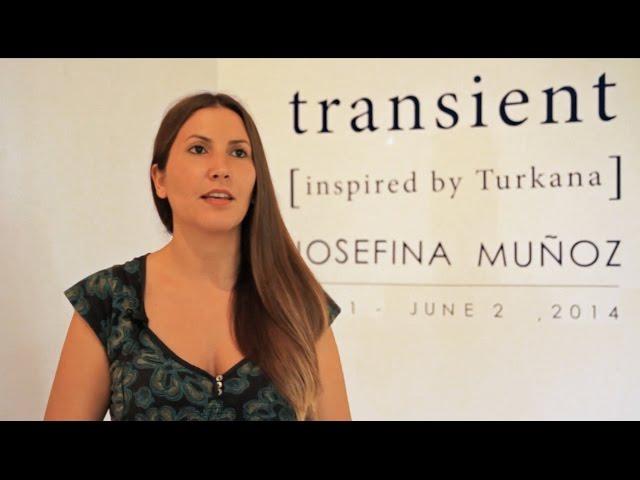 Video Uitspraak van Muñoz in Engels