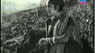Jab se gaye pal chain nahi aye - YouTube