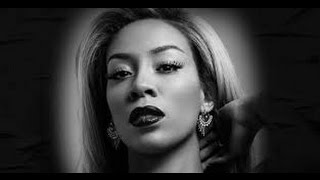 K. MICHELLE:  MY LIFE - S3 EP4