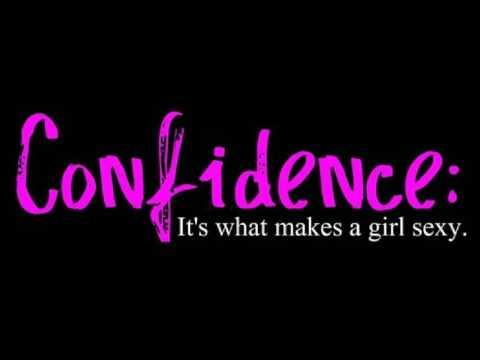 Download Cute Quotes for Girls Mp4 HD Video and MP3