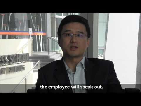mp4 Managing Employee Silence, download Managing Employee Silence video klip Managing Employee Silence