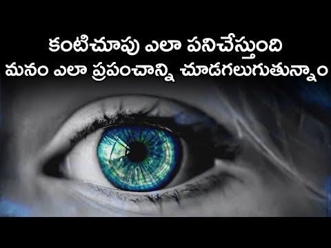 A myopia a megelőzés típusait okozza