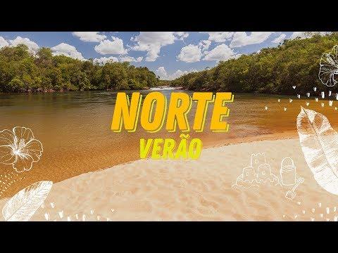 Verão 2019 – Norte