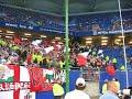 Hamburger SV - Budapest Honvéd FC
