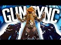 Download Video Overwatch Gun Sync - Spooky Scary Skeletons