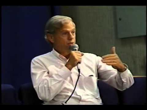 Projeto Diálogos 4 - João Augusto Pompéia