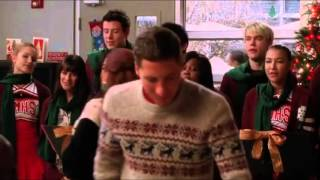 """""""Welcome Christmas"""""""