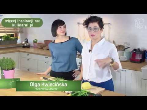 Granat pomóc w utracie wagi