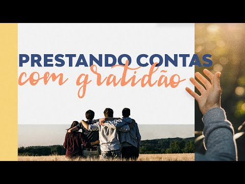 Escola Sabatina e Culto Divino | 13º Sábado