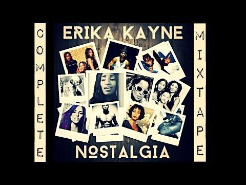 Erika Kayne - Have Him