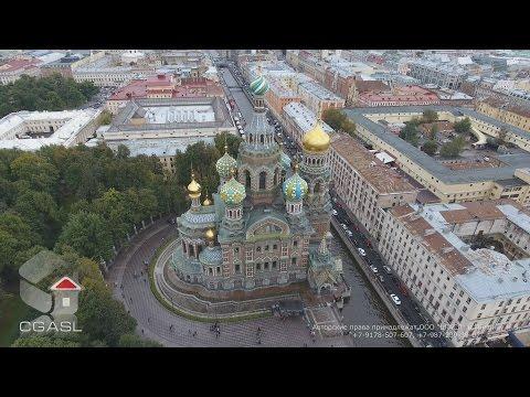 Храм где мощи матронушки в москве