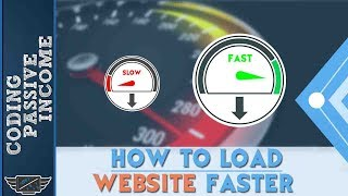 jQuery & Ajax & PHP Tutorial: Load Website Content Dynamically (Faster)
