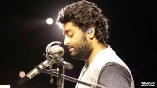 Baabul Mora Poorna letest song of Arijit 2017