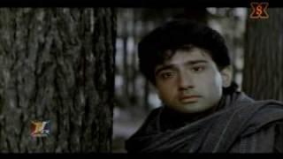 Teri Yaad Aati Hain (HD) feat. Vivek Mushran & Manisha