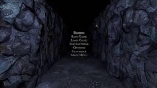 tomb of the last Knight_MINE_level