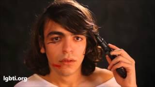 Kısa Film: Ayna - Türkiye LGBTİ Birliği