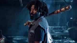 MURS - Rick Grimes Is Dead - Official Music Video