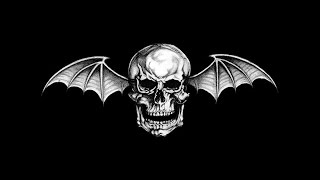 Avenged Sevenfold - I Won't See You Tonight (Part 1) PT/EN