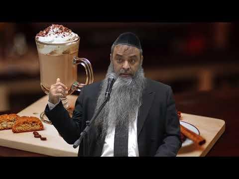 הרב רפאל זר - karvenu.co.il - בסיפור אישי מחזק!