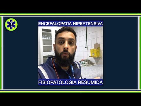Diurético de tiazida en la hipertensión