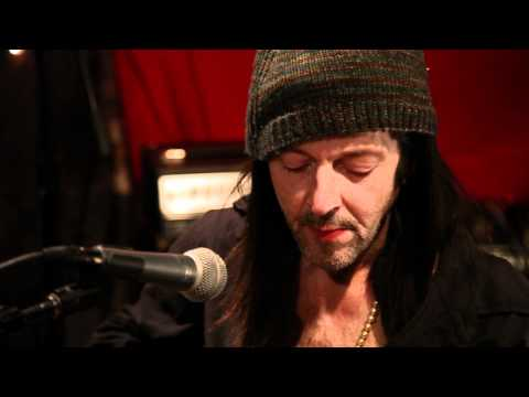 Grant Hart - So Far From Heaven (Live on KEXP)