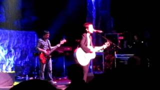 The Cranberries - Dreaming My Dreams (Live in Boston at the Orpheum Theatre)