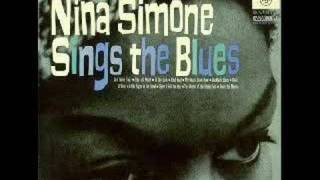 nina simone- the house of the rising sun