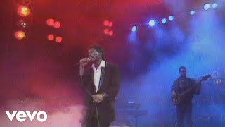 Billy Ocean   Loverboy (In London)