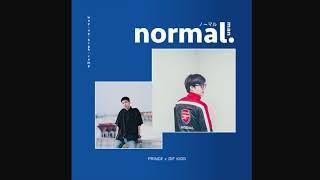 PRINCE X DIF KIDS - ธรรมดา [Normal Man]