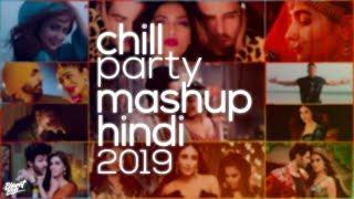 Download youtube videos mp3 hindi songs | Peatix