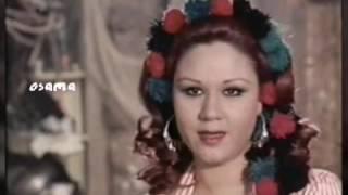 تحميل اغاني يا حلو الملامح ... أحمد عدوية MP3