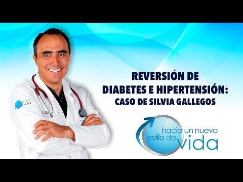 Suelas de los pies con picazón en la diabetes
