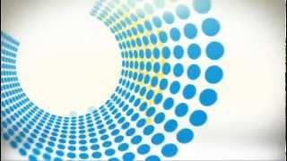Trone Brand Energy - Video - 1
