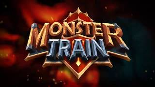 VideoImage1 Monster Train