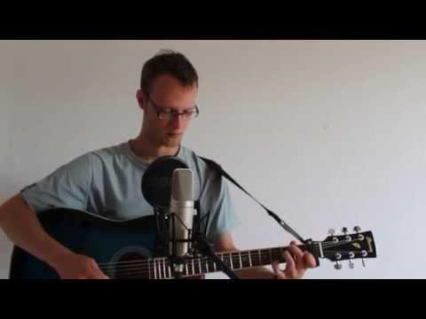 F-X-A -  Live Acoustic Cover of Marlon Roudette's            - When the beat drops out   SHARE - FAVORITE - LIKE  SUBSCRIBE MY CHANNEL  Alle Rechte liegen bei dem Interpreten! Eigene Titel und exklusive Inhalte könnt Ihr auf meiner Homepage entdecken:  http://www.felix-auerswald.de  Facebook: https://www.facebook.com/pages/F-X-A-Music/654330274622949?ref=hl