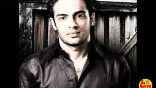 تحميل اغاني اغنيه رامي جمال الجديده هستناك على ايه MP3