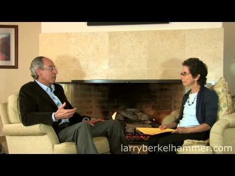Video: Conscious Intention, Mastery & Health