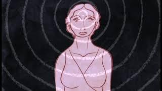 Психея миф об Амуре и Психее