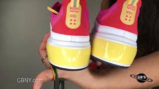 size 40 5b73e 044cb UNBOXED  Women s Air Max Dia