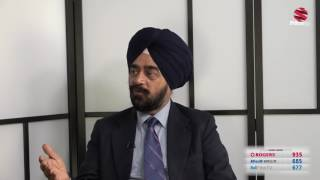 Prime Analysis September 19 2016 : Discussion About Attack On Indian Army Headquarters In J&K